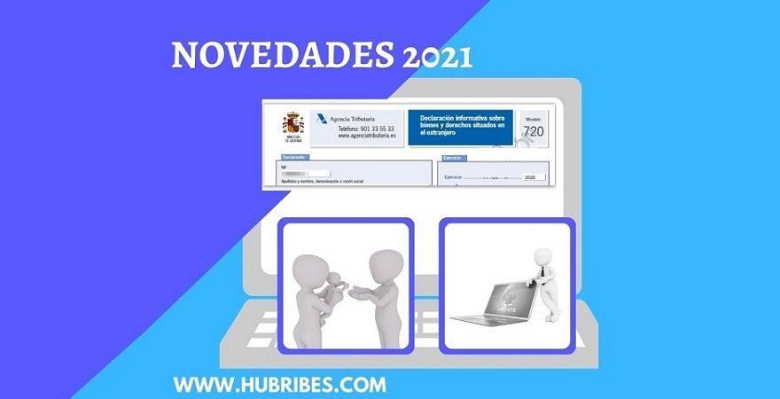 Coworking HUB RIBES Novedades2021