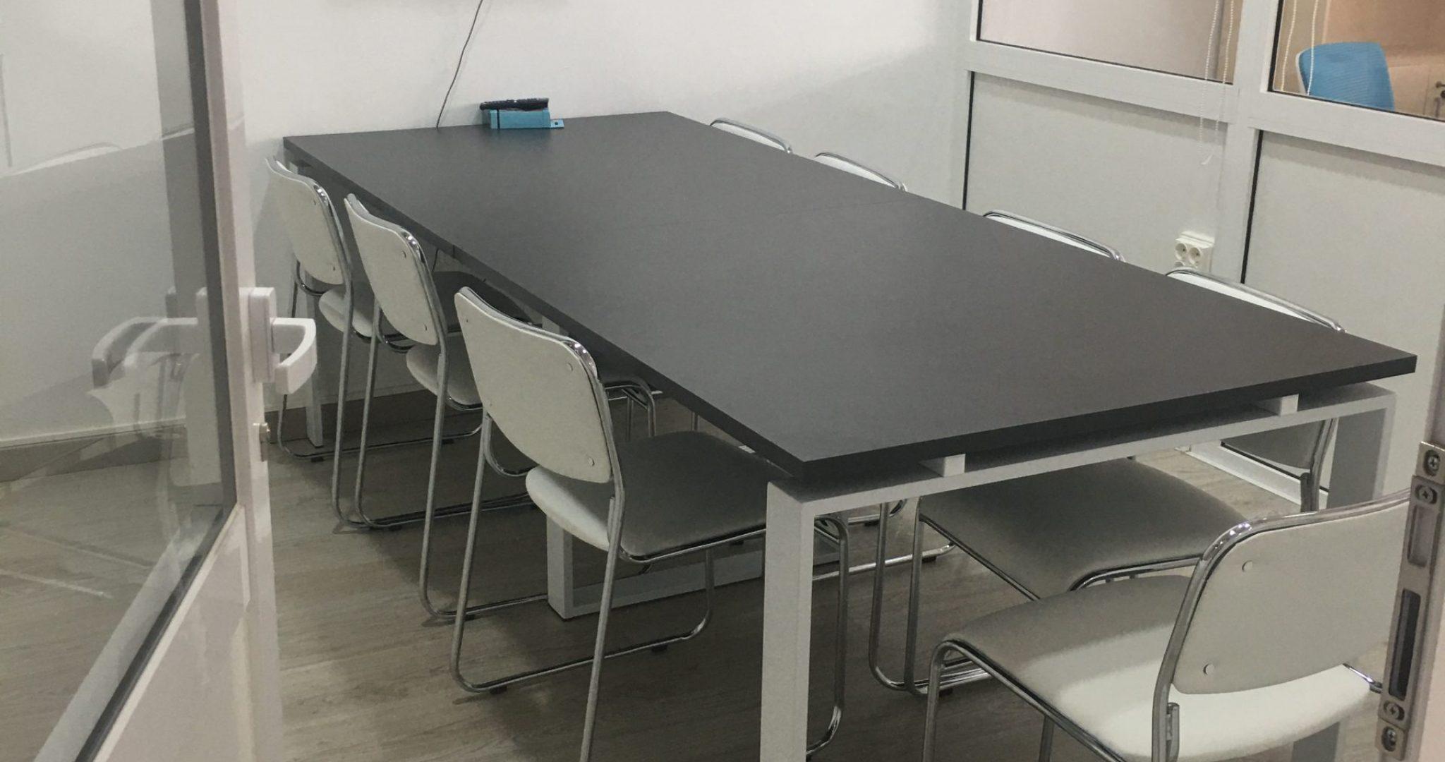 Sala de reuniones3