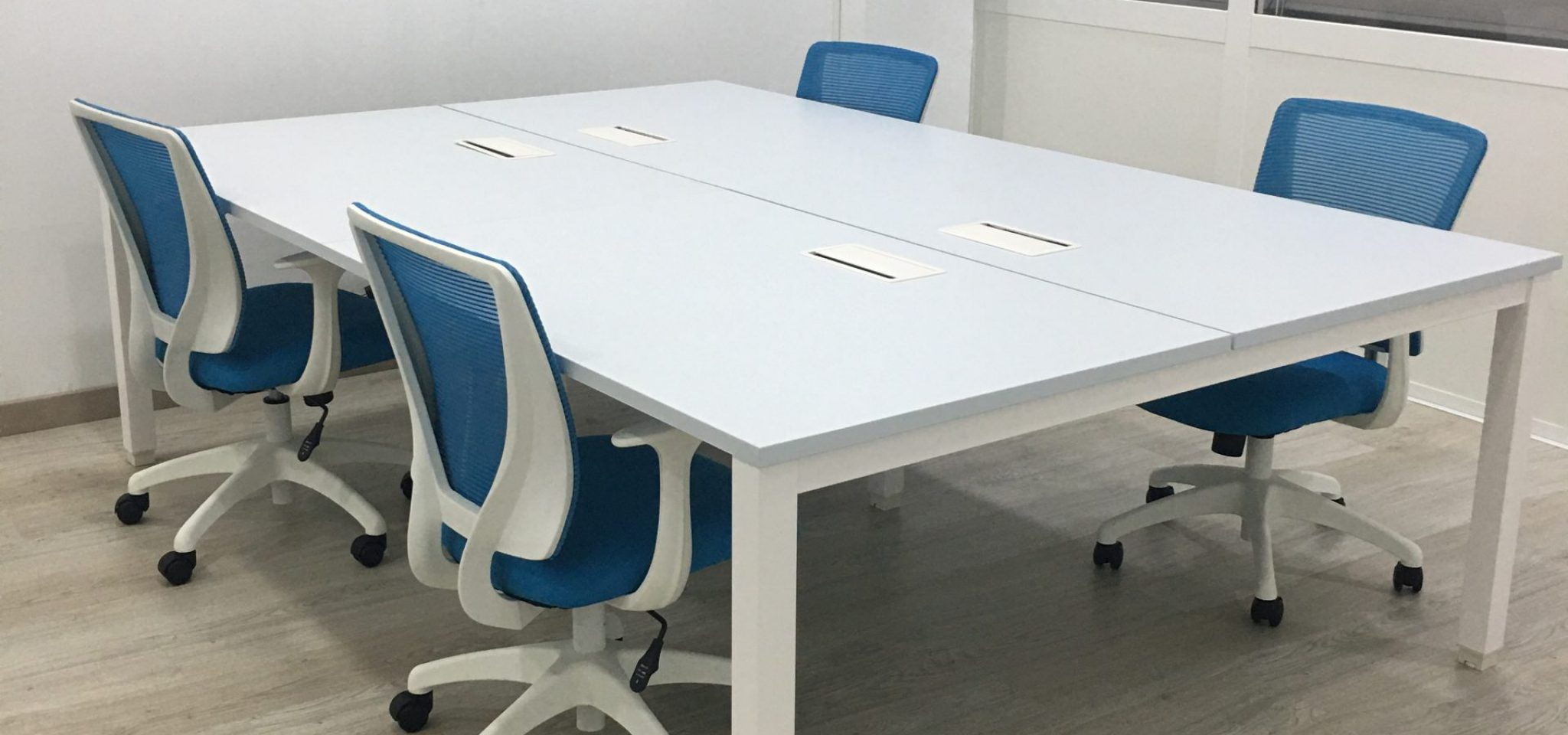 Sala de trabajo10