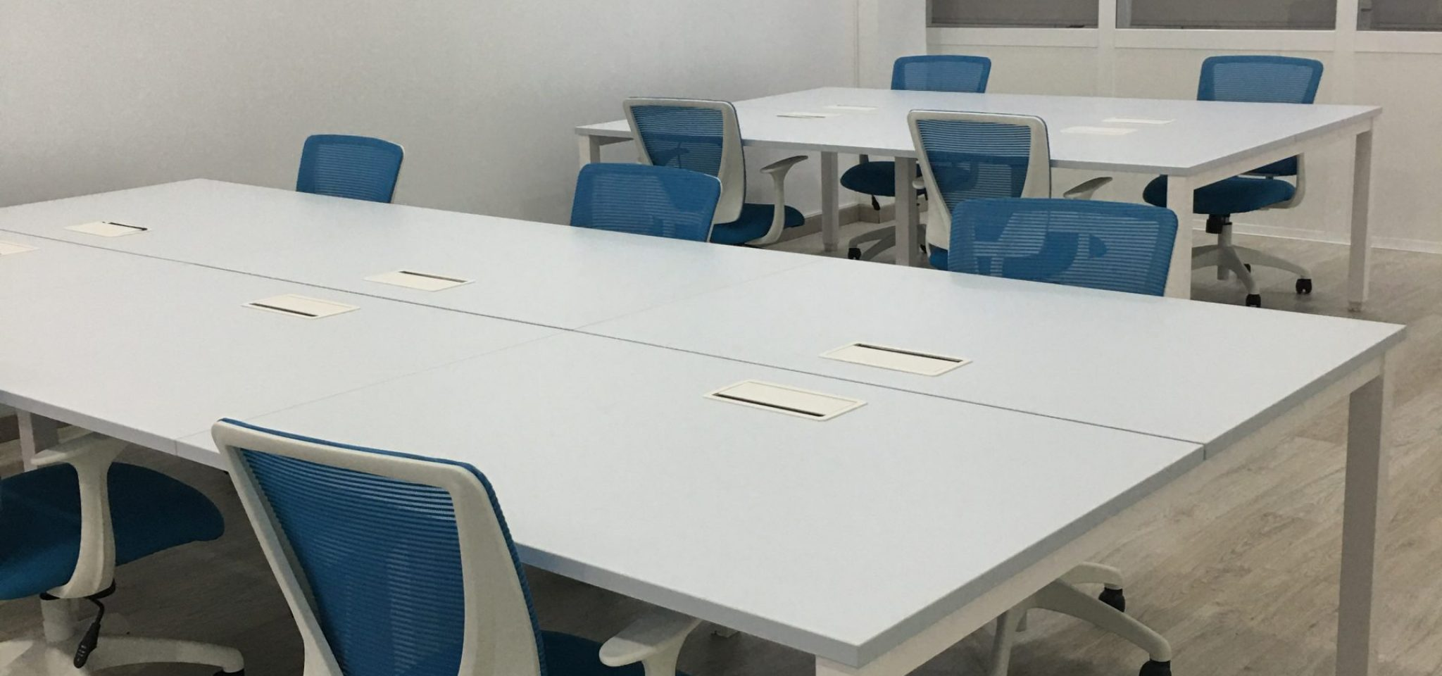 Sala de trabajo6