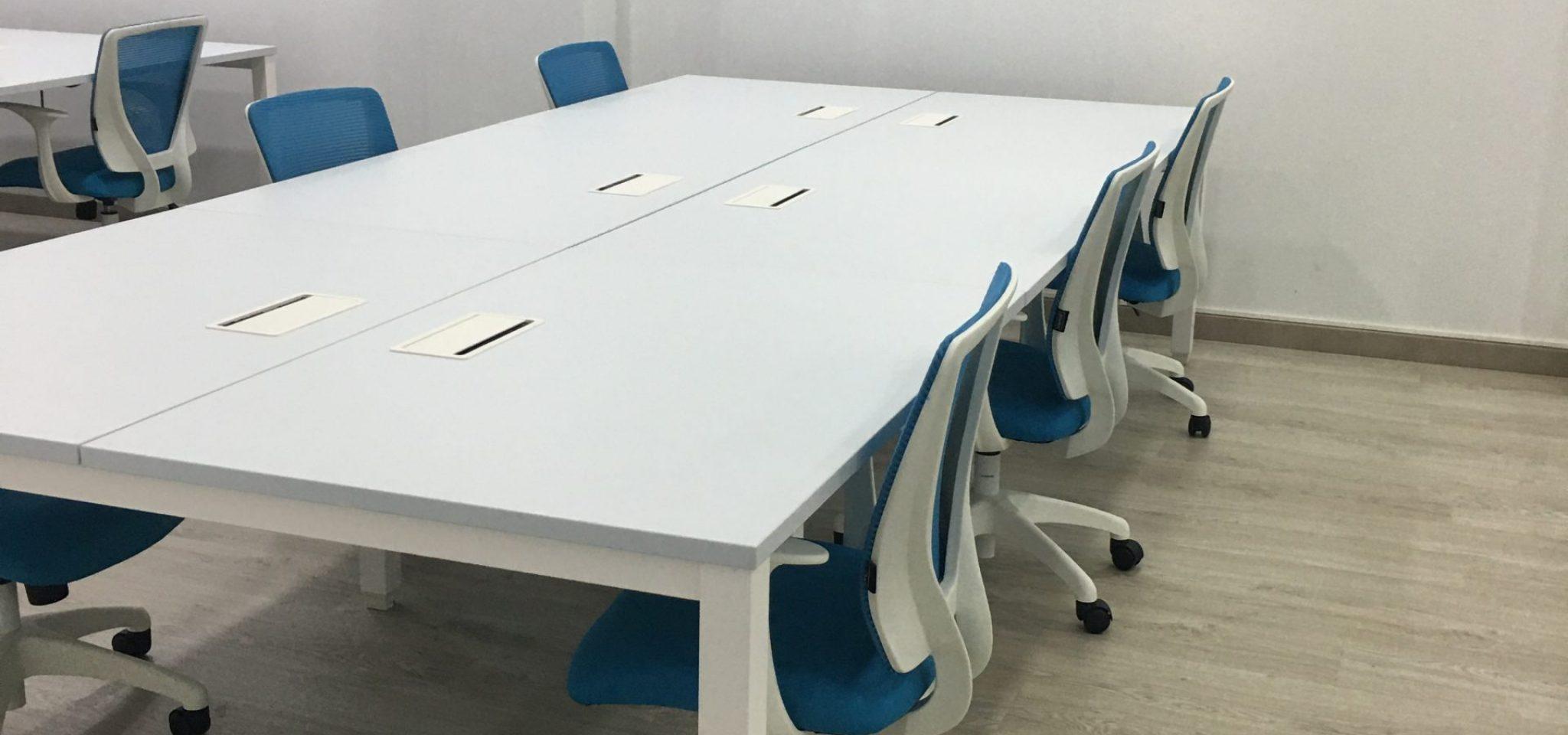 Sala de trabajo9